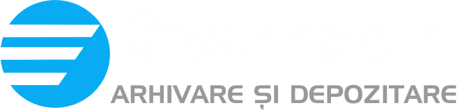 EVANDER ARHIVA  - Arhivare documente